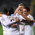 BURSA TRANSFER : Sudah Dapatkan 4 Pemain, Milan Masih Ingin Belanja
