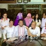 Dhani Dituding Hina Presiden, 4 Konser Dewa19 Dibatalkan