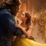 FILM TERBARU : Lebih Seru! Ini 5 Perbedaan Film Animasi dan Live Action Beauty and The Beast