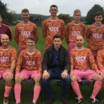 Bedale AFC (Foxsports)