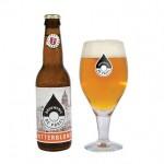 Bitterblond, bir yang diklaim tidak menyebabkan teler (De Prael)