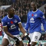LIGA INGGRIS : Everton Tebar Ancaman Musim Depan