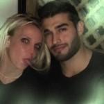 Ganteng dan Seksi, Inilah Pacar Baru Britney Spears?