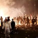 DEMO 4 NOVEMBER : Jokowi Baru Datang Setelah Rusuh, Ini Penjelasan Istana