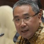 Menteri Desa Sebut Ada 200 Kasus Korupsi Dana Desa