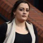 KISAH TRAGIS : Sadis! Wanita Ini Bunuh Pacarnya dengan Pisau Steak