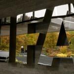 FIFA Beri Bantuan ke PSSI Rp16 Miliar