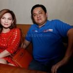 Nia Daniati Naik Banding, Farhat Abbas Ancam Buka Aib