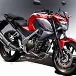Muncul Petisi Desak Honda Produksi Tiger Lagi