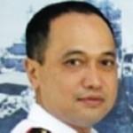 MUTASI TNI : Danlanal Semarang Diganti Mantan Ajudan Presiden