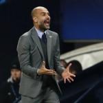 LIGA INGGRIS : Manchester City Belum Kosisten, Clichy: Guardiola Masih Adaptasi