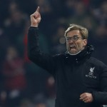 LIGA INGGRIS : Liverpool Tak Masuk Persaingan Juara, Ini Alasan Klopp