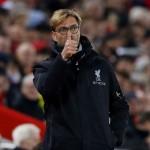 LIGA INGGRIS : Liverpool Diimbangi City, Klopp: Harusnya Bisa Menang