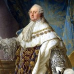King Louis XVI (signalng.com)