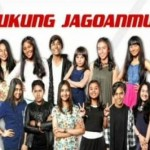 THE VOICE KIDS INDONESIA : Malam Ini, Semi Final TVKI