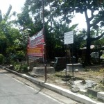 Pembangunan Taman Cerdas Kerten Solo Dipercepat, Makam Segera Dipindah