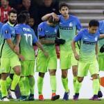 Pioli Optimistis Loloskan Inter ke Liga Champions