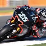 MOTOGP 2017 : Vinales Soroti Pengereman Motor Yamaha
