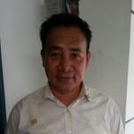 Inilah Pemilik Baru Mobil Jokowi Saat Jadi Wali Kota Solo