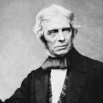 TAHUKAH ANDA? : Ternyata Balon Ditemukan Penemu Listrik Michael Faraday