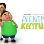 ANUGERAH KPI 2016 : Singkirkan Adit Sopo Jarwo, Plentis Kentus Menangi Animasi Terbaik