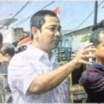 PUNGLI SEMARANG : Wali Kota Hendi Ingatkan Cara Mengadu, Begini Caranya…