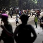 Tersangka Kerusuhan Penjaringan Bertambah, Ada yang Pakai Narkoba