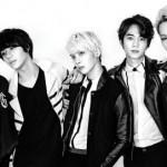"""K-POP : Viral """"Penampakan"""" Mendiang Jonghyun di Konser"""