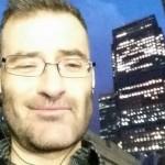 SERBA LIMA : 5 Kasus Pembunuhan Gara-Gara Kencan Online