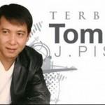 Apa Kabar Tommy J Pisa? Penyanyi Lagu Sentimental Era-80an