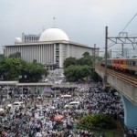 Sejumlah Tokoh Agama di Jawa Sepakat Tak Ikut Demo 2 Desember