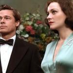 """FILM TERBARU : """"Allied"""" Ditayangkan di Bioskop Ponorogo dan Madiun"""