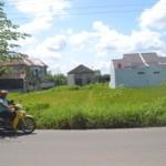 ASAL USUL : Wirun Sukoharjo Bermakna Keturunan Orang Sakti
