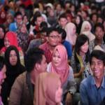 BEASISWA MAHASISWA : Selasa Ini, Para Beswan Djarum Dikukuhkan di Semarang