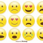 SERBA LIMA : 5 Ekpresi Ini Sebenarnya Sudah Ada Sejak Dulu