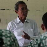 PENDIDIKAN BANTUL : Bantul Terancam Krisis Guru
