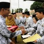 PENDIDIKAN BOYOLALI : Guru di 300 Sekolah Sulit Dapat Tunjangan Profesi