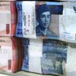 Pegawai Pemkab Karanganyar Sudah Bayar Zakat 2,5% 10 Tahun