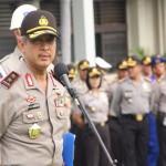 DEMO 2 DESEMBER : Kapolda Akui Tugaskan Intelijen Deteksi Warga Jateng Tetap ke Jakarta