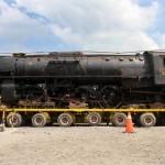 WISATA SOLO : Pemkot akan Kelola 3 Kereta Uap secara Mandiri