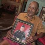 HARI PAHLAWAN : Mbah Harjo, Dari Berjuang Merebut Kemerdekaan hingga Mencari Pengakuan