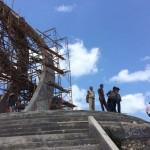 Ini Dia Proyek Bernilai Miliaran di Gunungkidul