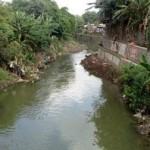 Limbah Industri Batik Cemari Sungai-Sungai di Solo
