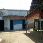 PROSTITUSI PONOROGO : Usai Dirazia, Prostitusi Terselubung di Pasar Janti Kembali Beroperasi
