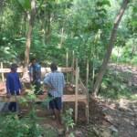 WISATA WONOGIRI : Nama Kampung Galau Diminta Diganti