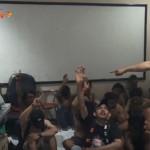 RUSUH SUPORTER : 2 Suporter Masih Dirawat di RS Brayat, 1 Orang Kritis