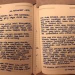 """SUAP DITJEN PAJAK : Tulisan Tangan Sri Mulyani, Sinyal """"Pembersihan"""" di Kemenkeu"""