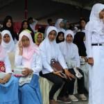 Warga Usia 100 Tahun Diundang Ikut Upacara Peringatan Seabad Karanganyar