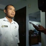 Wali Kota Tunjuk Kepala BPKAD Rusdiyanto Menjadi Plh Sekda Madiun