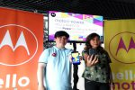 SMARTPHONE TERBARU : Siap-siap! Moto E3 Segera Hadir Offline